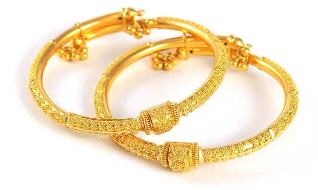 Gold Wedding Rings Indian Gold Jewelry For Babies