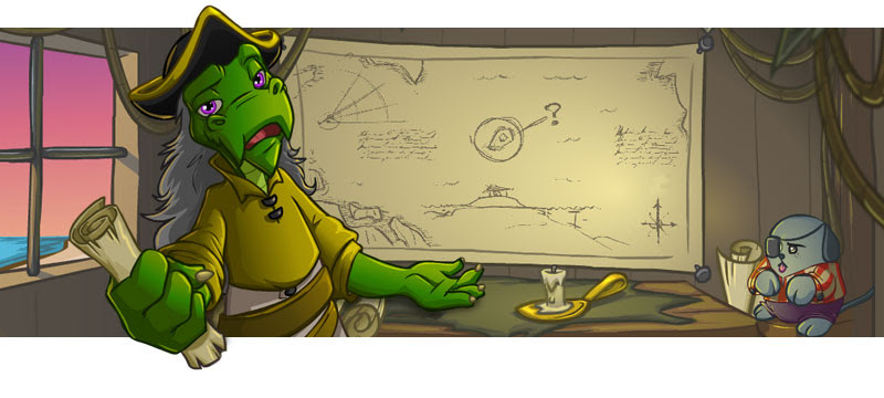 http://images.neopets.com/pirates/disappearance/shanty-h78fej-bg.jpg