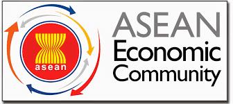 essay bergegas jelang masyarakat ekonomi asean