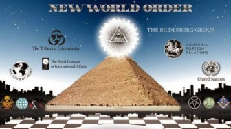 new world order diagram bilderberg
