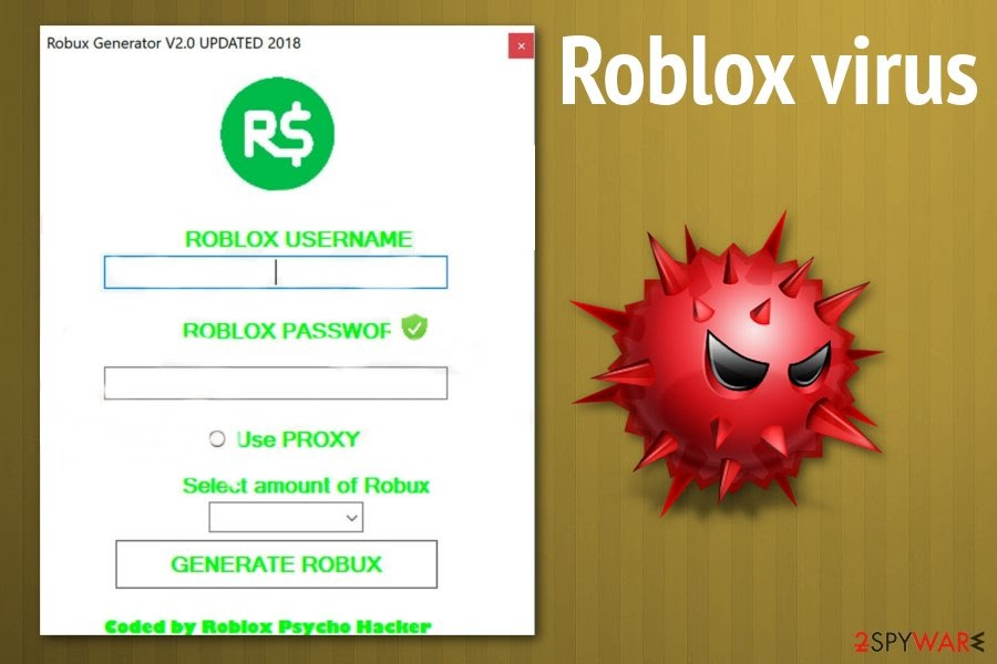 Roblox Generator Robux Generator   Roblox Hack Github