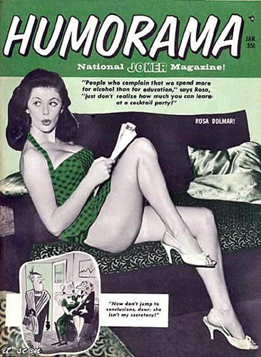 1960-01-Humorama-frommag