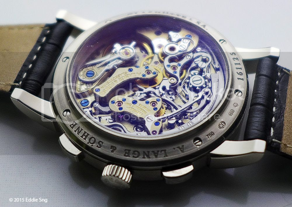 photo Lange 1815 Chrono 04_zpszghtxmjw.jpg