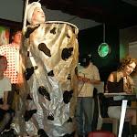 Villeberny   Villeberny : revenons à nos moutons avec Théâtre au village