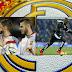 ريال مدريد يستعد لابرام صفقتين ضخمتين في الميركاتو الصيفي !!