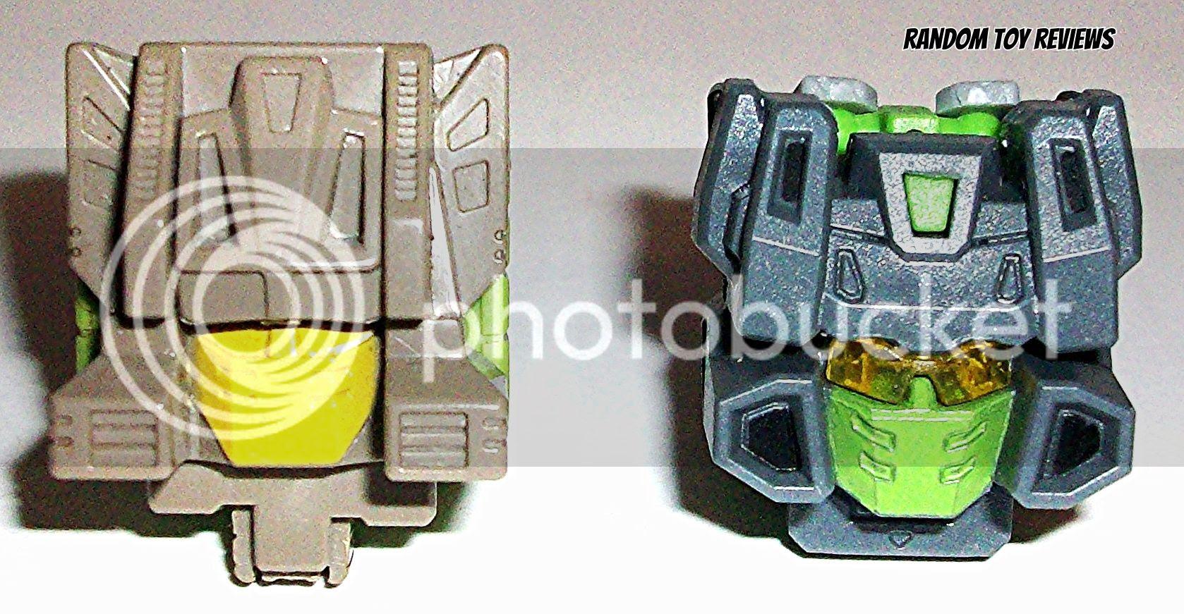 Hardbone photo 052_zps133a6be5.jpg