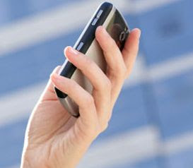 celular pos