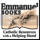 Emmanuel Books