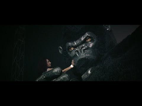 Malabá ft. Sacik Brow & Evang - Circo (video oficial)