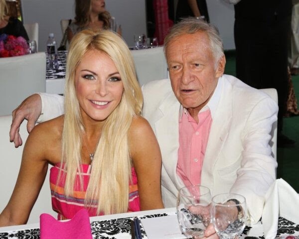 10-shocking-things-you-didnt-know-about-hugh-hefner-1