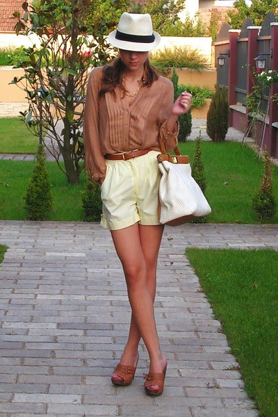 Outfit of the week - Laura86