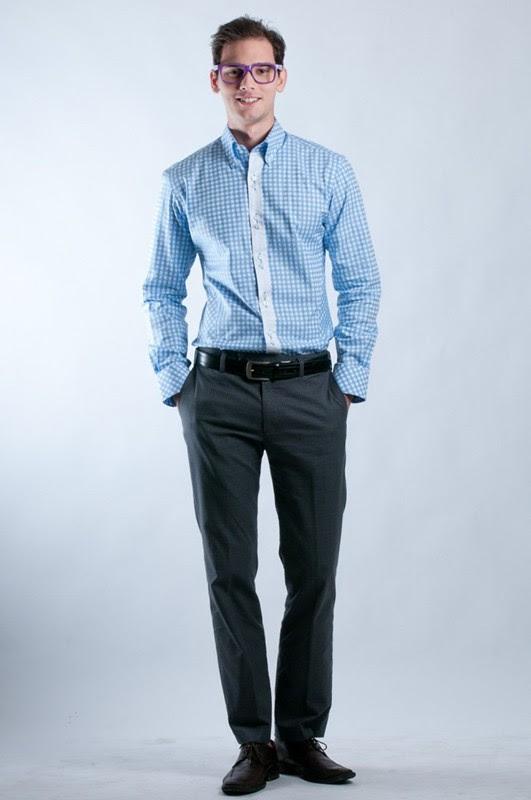 shirt_4_1s