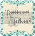 Tattered and Inked