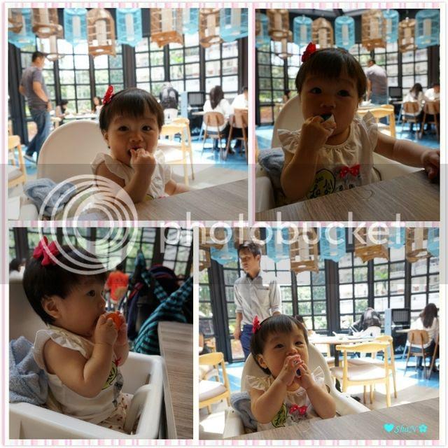 photo 10_zpsjzuplcvl.jpg