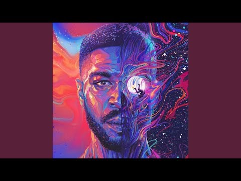 tell me what you know about dreams kid cudi lyrics