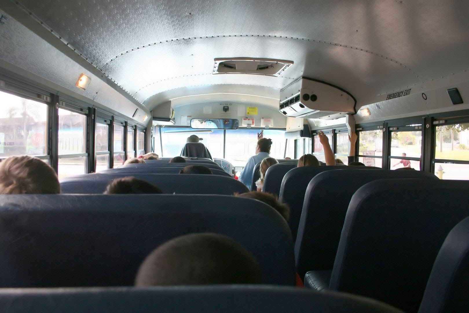 photo school bus_zpsdind1uof.jpg