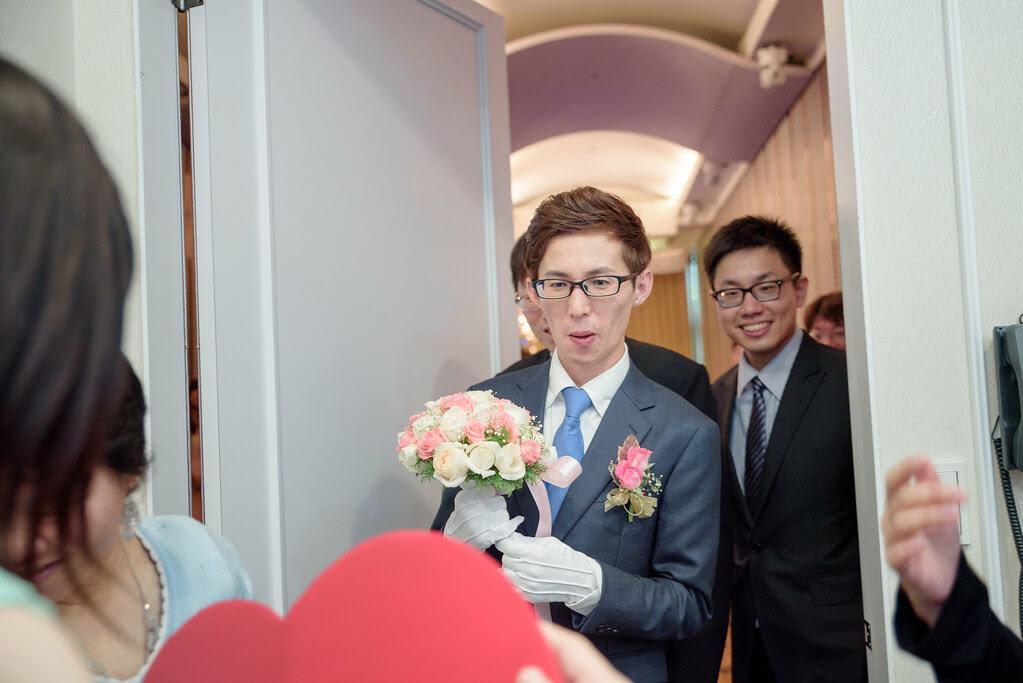 037台北婚禮拍攝推薦