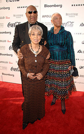 Bill Cosby Wife | Love Quotes