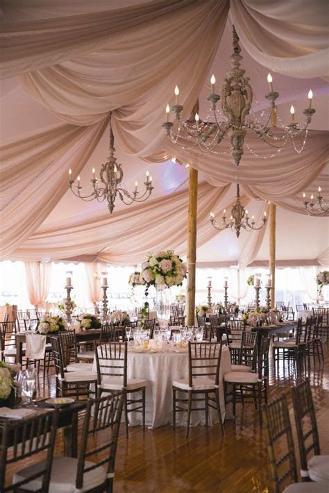 Best 10  Hotel wedding receptions ideas on Pinterest