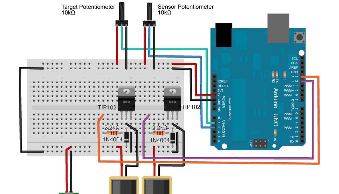 17 Images Sevcon Controller Wiring Diagram