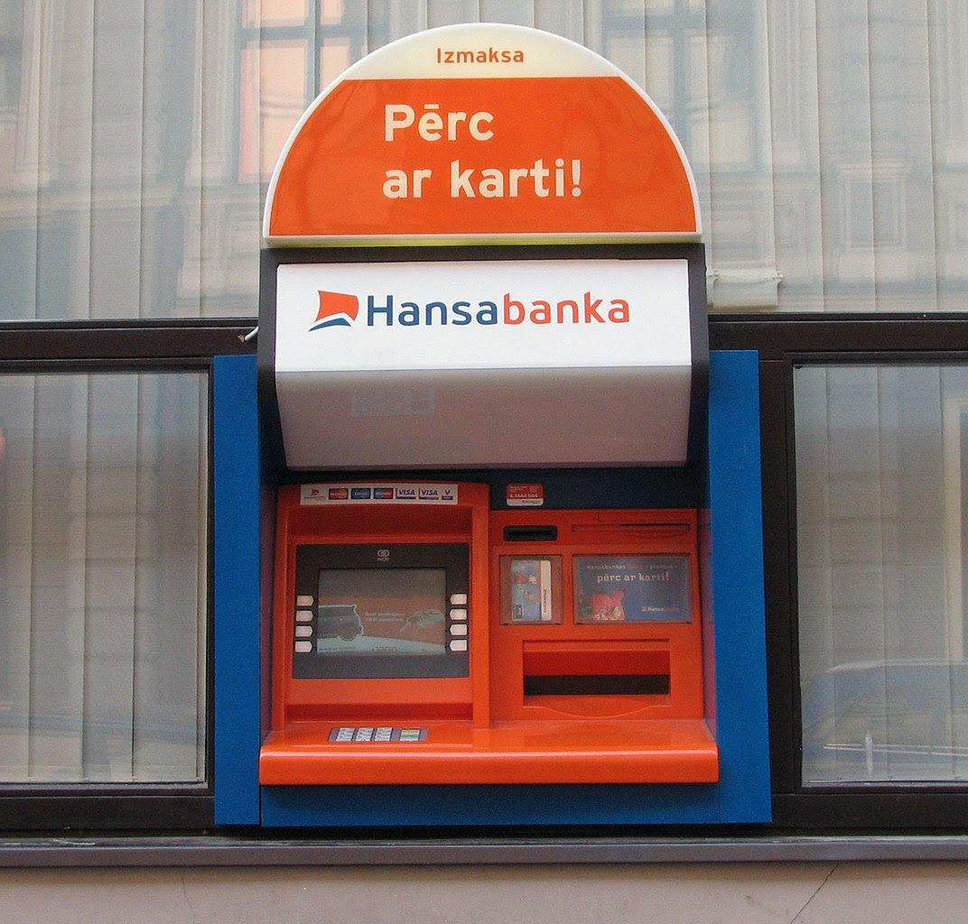 http://upload.wikimedia.org/wikipedia/commons/thumb/4/4f/Hansabanka-riga.jpg/1072px-Hansabanka-riga.jpg