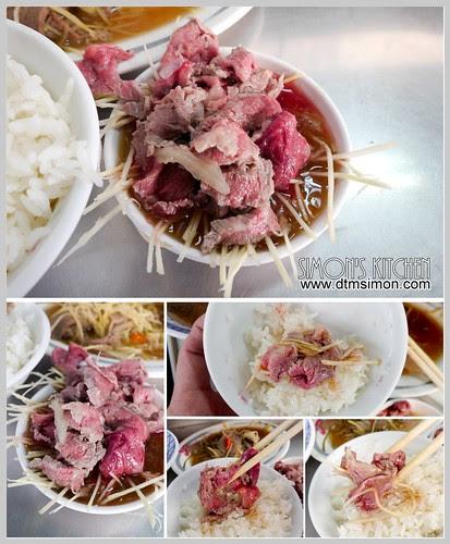 阿村牛肉湯08-4.jpg