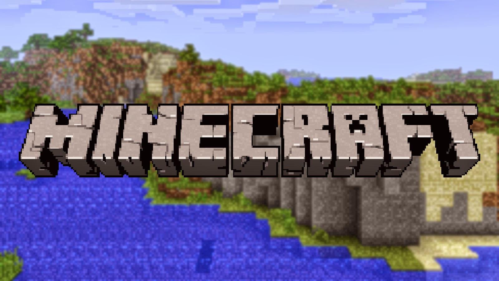 Minecraft Sans Undertale Photo 41355764 Fanpop