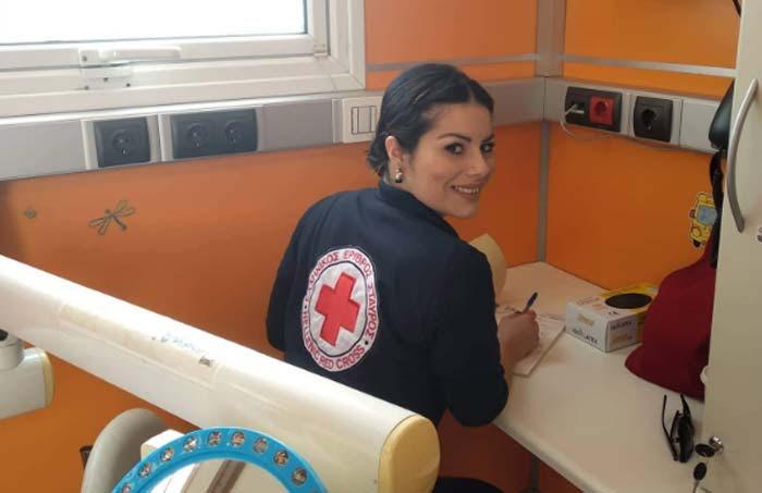 Άρτα: ΕΕΣ - Στήριξη στη δράση προληπτικής ιατρικής «Ιπποκράτης»