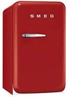 Schaub Lorenz Retro Kühlschrank : Smeg grun retro kühlschrank tracie a weeks