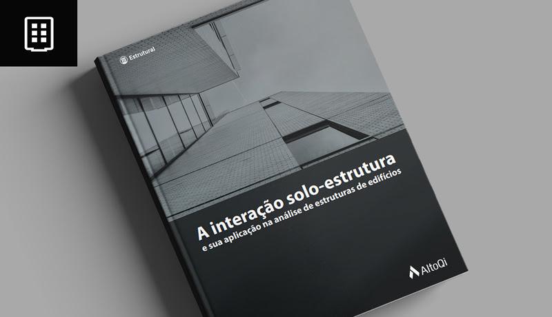 capa-interacao-solo-estrutura