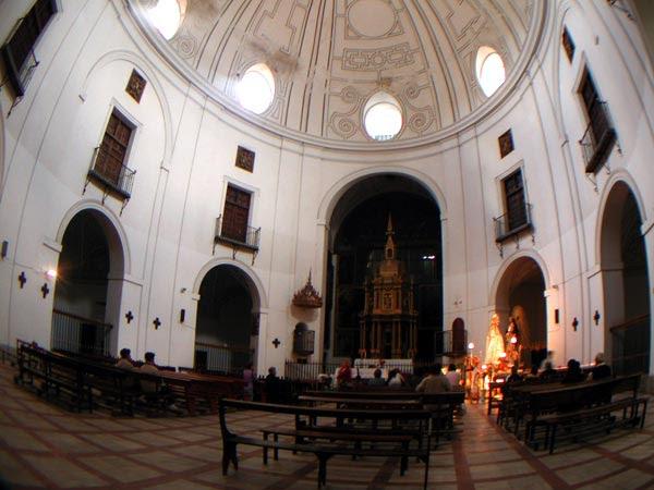 Resultado de imagen de Monasterio de San Bernardo (Burgos)