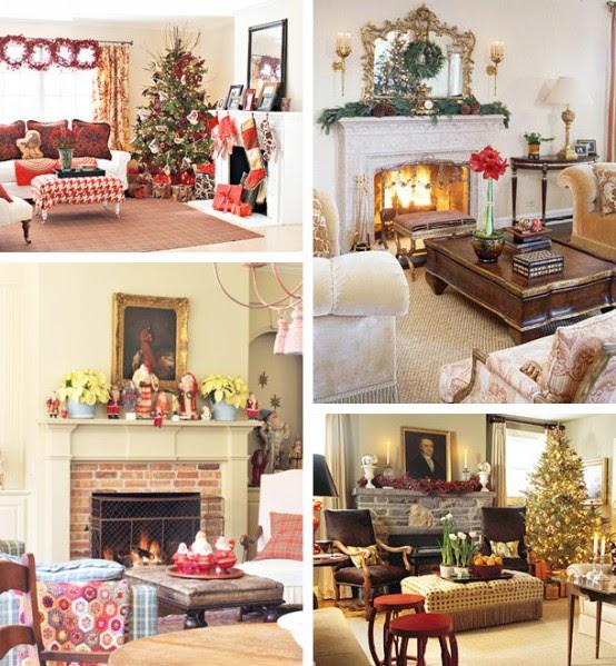 christmas tree ornament ideas