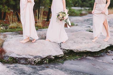 Taylor Dawn Design   Wedding Planner in Atlanta, GA