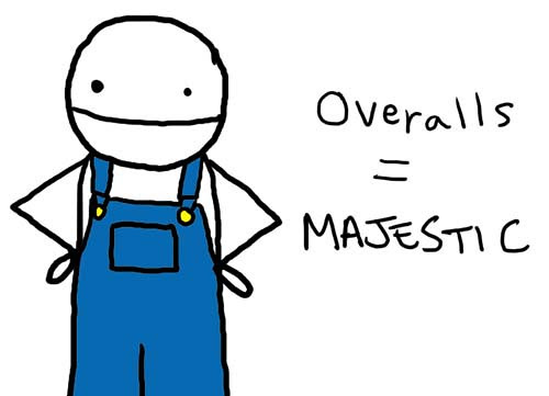 overall-majesty