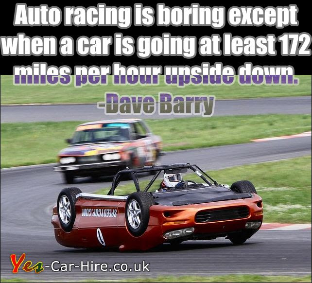 Race Car Quotes Impressive Fast Car Quotesquotesgram  Sport Car Lover
