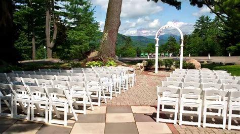 Stonehurst Manor Wedding Slide Show   YouTube