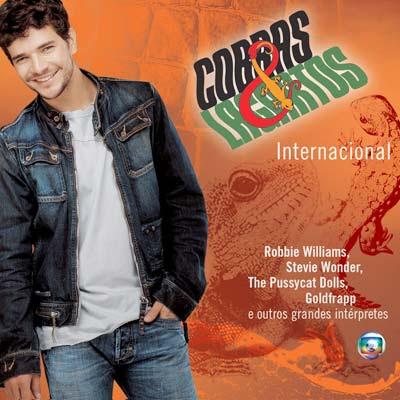 http://upload.wikimedia.org/wikipedia/pt/3/36/%C3%81lbum_Cobras_%26_Lagartos_Internacional.jpg