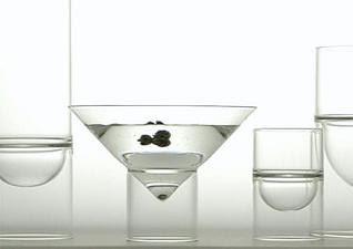 martini_2_copy-453x321