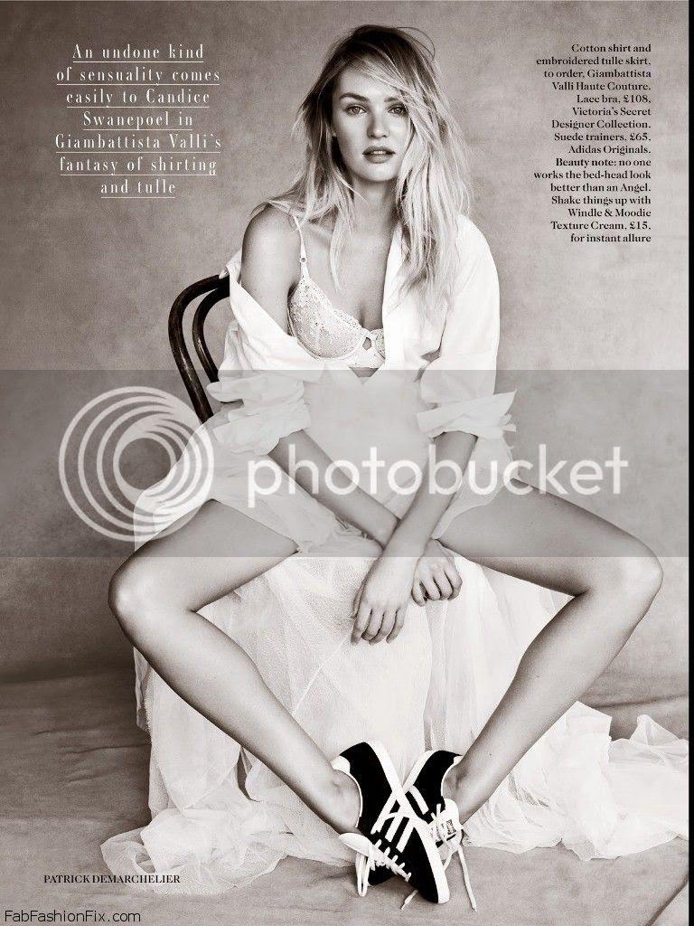 Victoria's Secret Angels Vogue UK November photo victorias-secret-angels-vogue-november-2014-03.jpg
