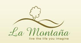 Tata La Montana Talegaon Pune: Logo