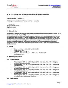 Exemple Dossier Professionnel Vendeur Conseil En Magasin - Exemple de Groupes