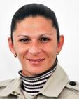 Dip.Ana Gabriela Guevara Espinoza
