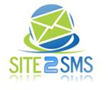 site 2 sms