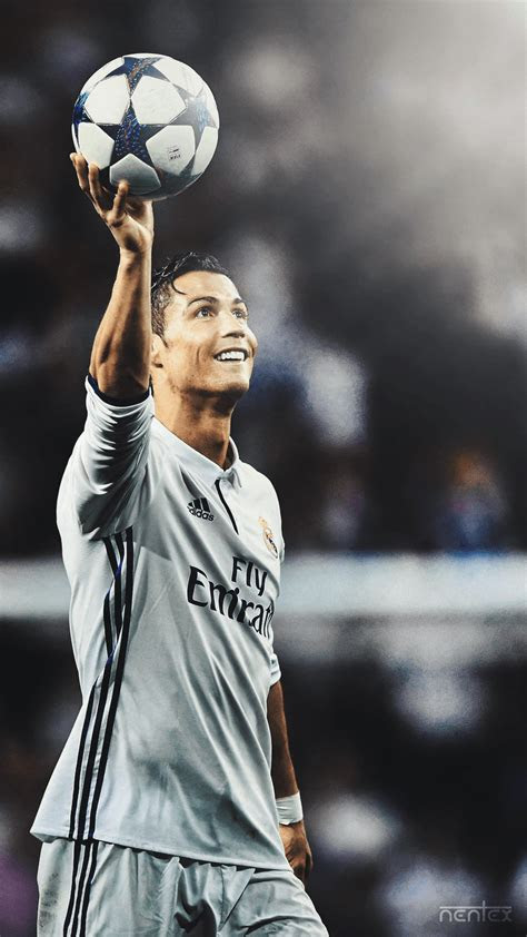 cristiano ronaldo hd  wallpapers wallpaper cave
