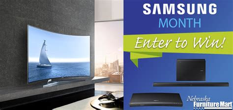 september  samsung  month  nfm  nebraska
