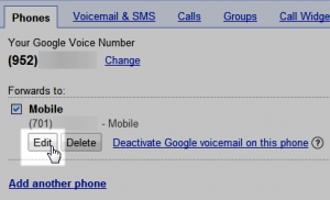 Number of rings before voice mail is picked up google product forums google voicemail editphone m4hsunfo