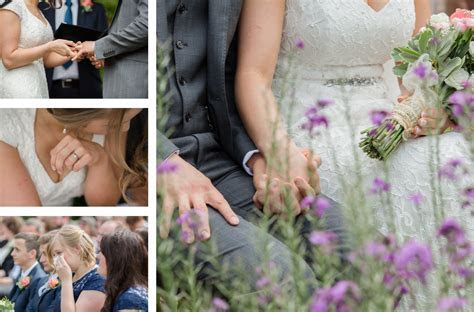 Wedding Photography at The Knowle Country House