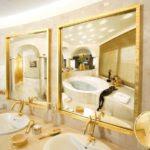 a27.-villa-colani---bad-im-spiegel