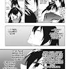 Akame Ga Kill Zero Mera