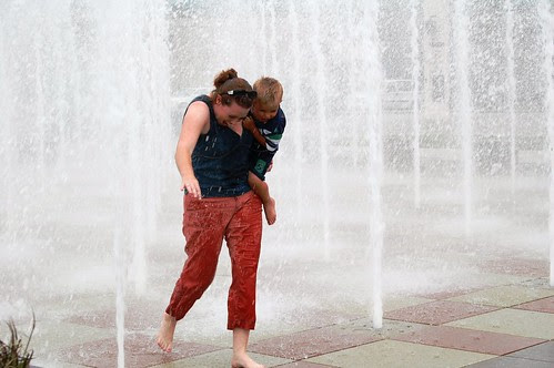 Fountains at Crown Center (39)